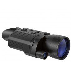 Recon 750R Night Vision Monocular