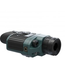 LD195 Thermal Imaging Monocular