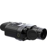 LS38S Thermal Imaging Monocular