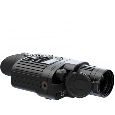 XQ50F Thermal Imaging Monocular