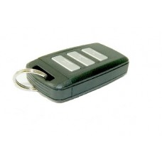 PV-RC200HDW WHDR Key Fob Camera