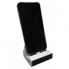 Iphone Dock Wifi Covert Camera