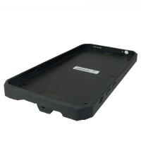 IP6 HD WiFi IPHONE 6 SHELL
