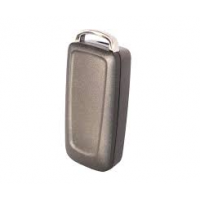 THE KeyKip GPS TRACKER FROM THE SPYSHOP