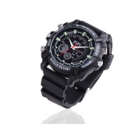HD NV Watch Waterproof