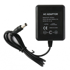 AC20uni Power Plug