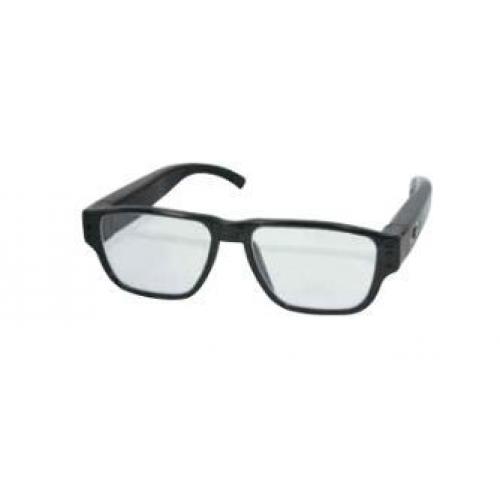 0834517f3a New Camera and Audio recording Glasses