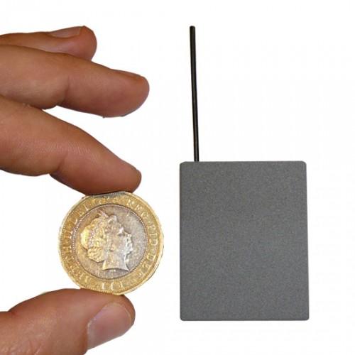 Gsm 4000 Listening Device