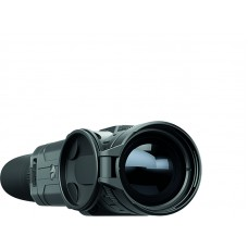 Helion XQ38F Thermal Imaging Monocular