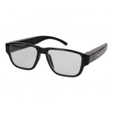 LawMate PV-EG20CL Glasses DVR