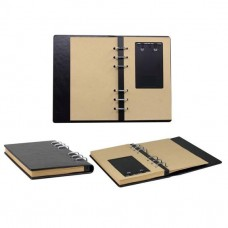 PV-NB10W Notebook (AVAILABLE END OF OCTOBER)