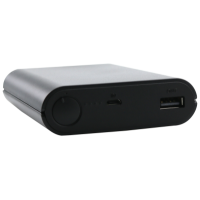PB20i Power Bank IP Camera