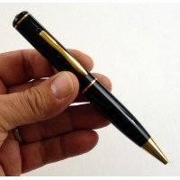 8GB high Definition Pen Camera