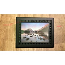 Photo Frame Camera/DVR