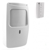 PIR 3G Hidden Camera
