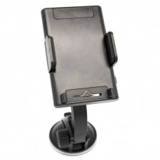 PH10 Covert Hidden Camera in car phone holder
