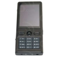PV900 HD Spy Phone