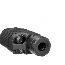 Quantum Light XQ23V Thermal Monocular