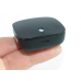 Shadow 7 GPS Tracker