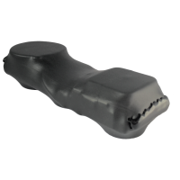 SHADOW 4000 GPS TRACKER
