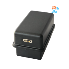 SHADOW 6700 GPS TRACKER