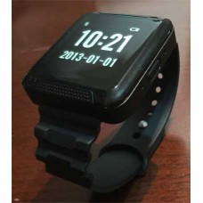 Smart Watch Recorder