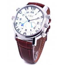 New Arrival! H.264 720P Watch Camera