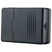 X12 Black Box Video Recorder