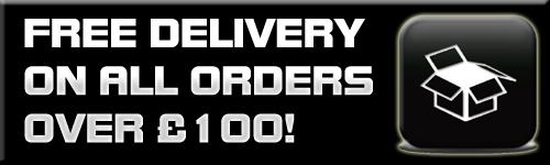 delivery-slide